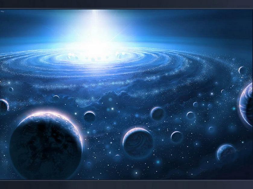 vegus168 เจ้าแห่งจักรวาล