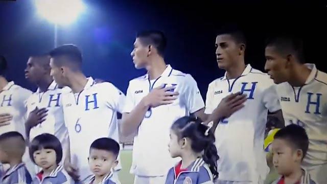 Vegus168 ข่าวกีฬาฟุตบอลทั่วโลก